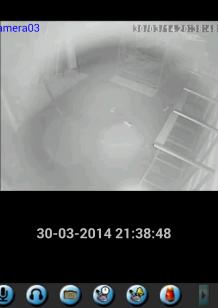 מצלמה לא איכותית SMOS