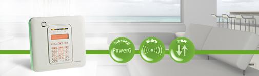 PowerMaster10